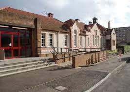 buckhaven community centre